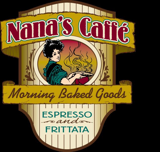 Nana's Caffe