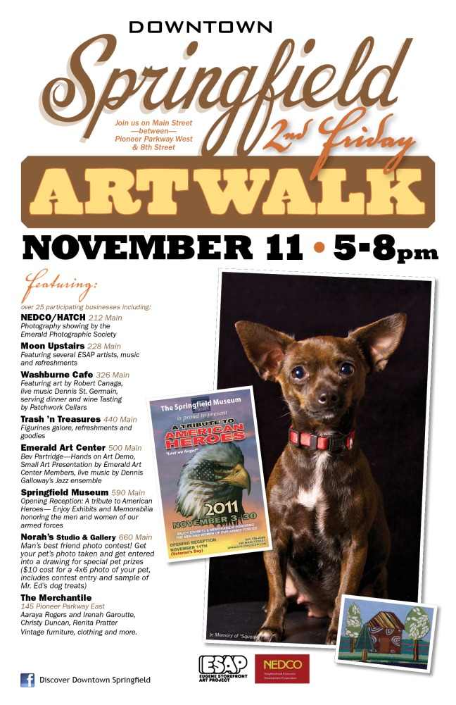 Artwalk11-11poster