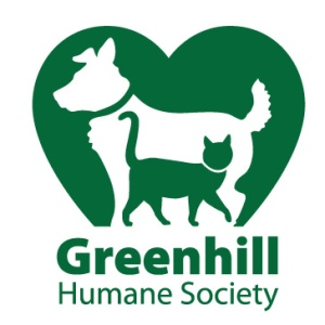 greenhill-positive