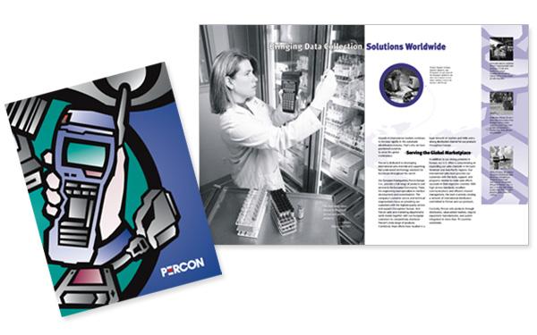 percon-brochure