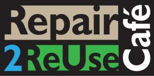 Repair2ReUseCafe
