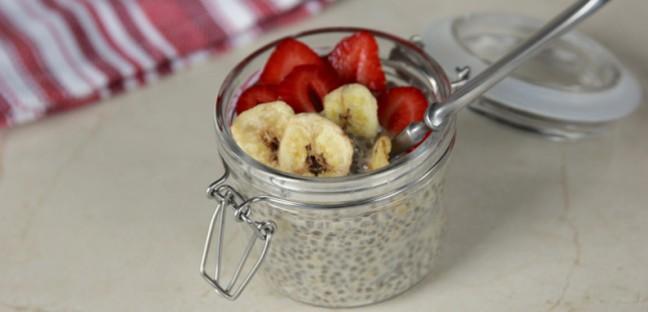 chia-breakfast-791x382
