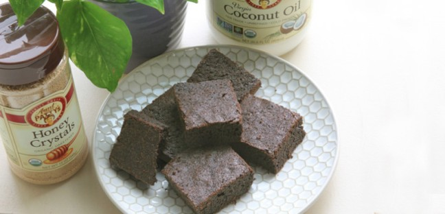 coconut-oil-brownie-new-791x382