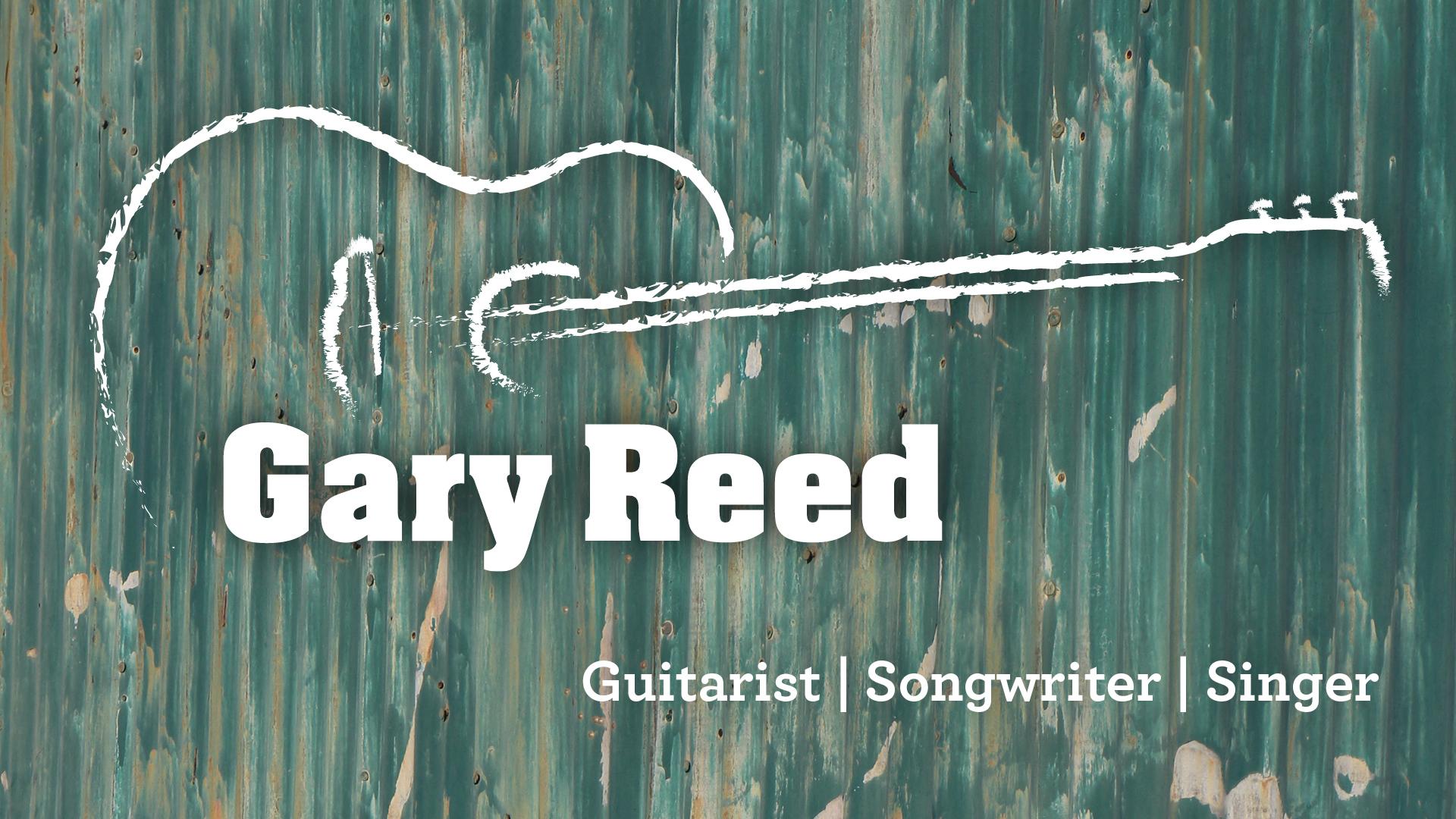 Gary Reed Header 1920x1080