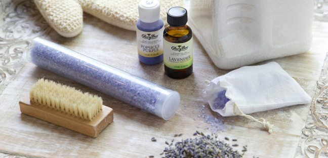 Lavender-Bath-Salts-791x382