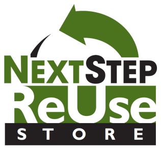 ReUseStore.png