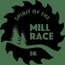 Spirit of the Mill Race 8k Logo_Black.png