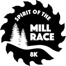 Spirit of the Mill Race 8k Logo_Black.png