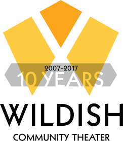 Wildish 10th Anniversary Logo.png